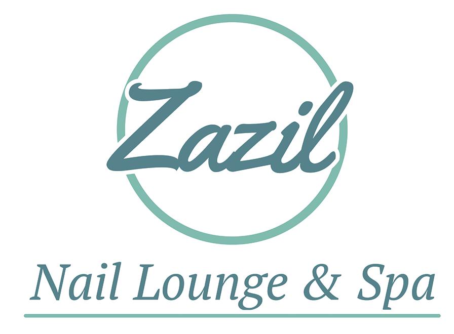 Nail Lounge & Spa